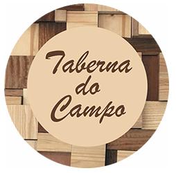 logo_redondo_taberna